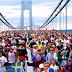 NYC-Marathon(1)