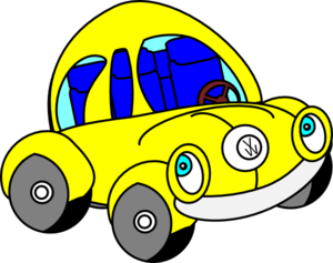 13419525031401066719Happy VW Beetle.svg.med