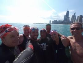 3-mile-swim